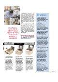 Freidoras eléctricas (118 Kb ) - Revista Consumer - Page 4
