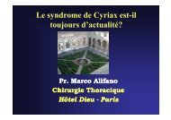 (Microsoft PowerPoint - Cyriax.ppt [Mode de compatibilit ... - sofmmoo