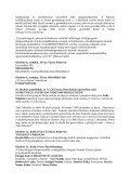 októberi - Senta-org - Page 4
