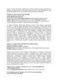 októberi - Senta-org - Page 5