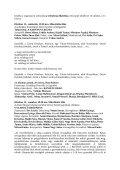 októberi - Senta-org - Page 6