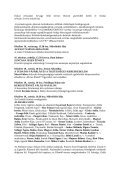 októberi - Senta-org - Page 7