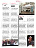 Argentovivo - gennaio 2010 - Spi-Cgil Emilia-Romagna - Page 2