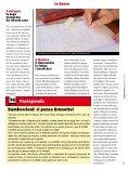Argentovivo - gennaio 2010 - Spi-Cgil Emilia-Romagna - Page 3