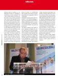 Argentovivo - gennaio 2010 - Spi-Cgil Emilia-Romagna - Page 6