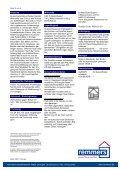 Aidol Grund/ Bläue- sperre - Tischlerei Albers - Seite 2