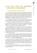 061116sociedad_propietarios - Page 6
