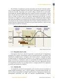 061116sociedad_propietarios - Page 7