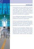 Acabamentos Especialistas - Jose da Costa & Ventura, Lda - Page 2