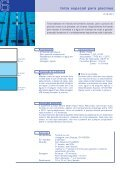 Acabamentos Especialistas - Jose da Costa & Ventura, Lda - Page 6
