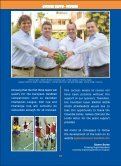 CSM COMPASS copy - Handball Agios Athanasios - Page 3