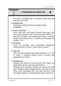 Auto Cad 2D Rev Angk.. - Page 3
