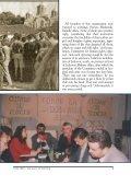 10 godina borbe - Odbor za ljudska prava Leskovac - Page 7