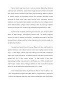 Biodiesel dari Pohon Kemiri Sunan.pdf - LPMP Jawa Barat - Page 5