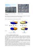Comunicação - APFAC - Page 3