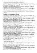 Prinzipien des Tai Chi - Seite 2