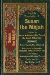 2 - Future Islam → The Future For Islam