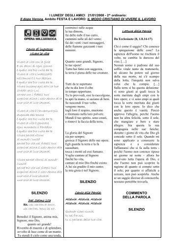 Testo Vivere La Vita 28 Images Tiromancino Il Testo Di Piccoli