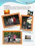 clicca qui - Page 3