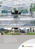 JARDIN D'HIVER - Page 3