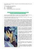 Le promesse di Dio per me - Risorse Avventiste - Page 2
