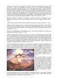 Le promesse di Dio per me - Risorse Avventiste - Page 5