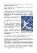 Le promesse di Dio per me - Risorse Avventiste - Page 7