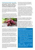 Miracle foods - Page 3