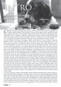 Clicca qui per scaricare il pdf del numero di Marzo ... - Atipico-online - Page 2