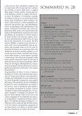 Clicca qui per scaricare il pdf del numero di Marzo ... - Atipico-online - Page 3