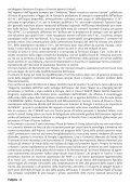 Clicca qui per scaricare il pdf del numero di Marzo ... - Atipico-online - Page 6
