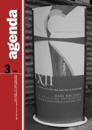 pdf 6.7 Mb - Azione Cattolica