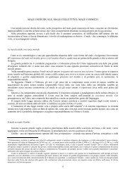 archiati - il mistero del male - cap 2.pdf - Libera Conoscenza