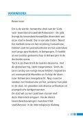 Gids levensbeschouwelijk Antwerpen - Stad Antwerpen - Page 3