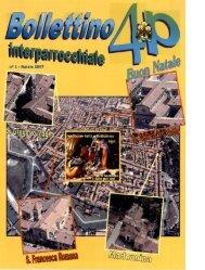 Parrocchia di santa Francesca Romana - Ferrara
