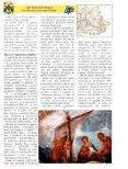 Parrocchia di santa Francesca Romana - Ferrara - Page 2