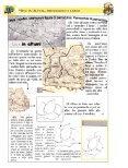 Parrocchia di santa Francesca Romana - Ferrara - Page 4
