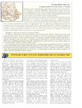 Parrocchia di santa Francesca Romana - Ferrara - Page 6