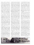 Parrocchia di santa Francesca Romana - Ferrara - Page 7