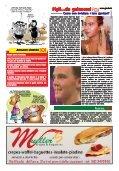 Dicembre - Futurando - Page 6