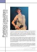 P atrizia Laquidara - Slang Music - Page 2