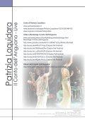 P atrizia Laquidara - Slang Music - Page 4