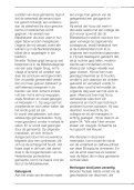 Download hier - Samen Kerk in Nederland - Page 6