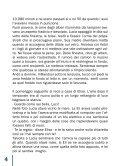 I CONTORNI DELLE COSE di Eleonora Sottili ... - NavigareSicuri - Page 6