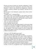 I CONTORNI DELLE COSE di Eleonora Sottili ... - NavigareSicuri - Page 7