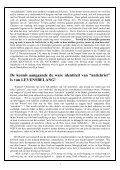 Watchmen of the Night Ministries / Wachters van de Nacht - Page 7