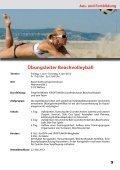 Kursprogramm Fr - Seite 3