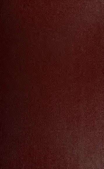 Dizionario di erudizione storico-ecclesiastica 18.pdf - Bibliotheca ...