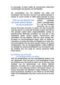 Contactbrief nr. 177 - 3e kwartaal 2010 - Page 5