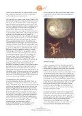 printversie - Zachariel - Page 3
